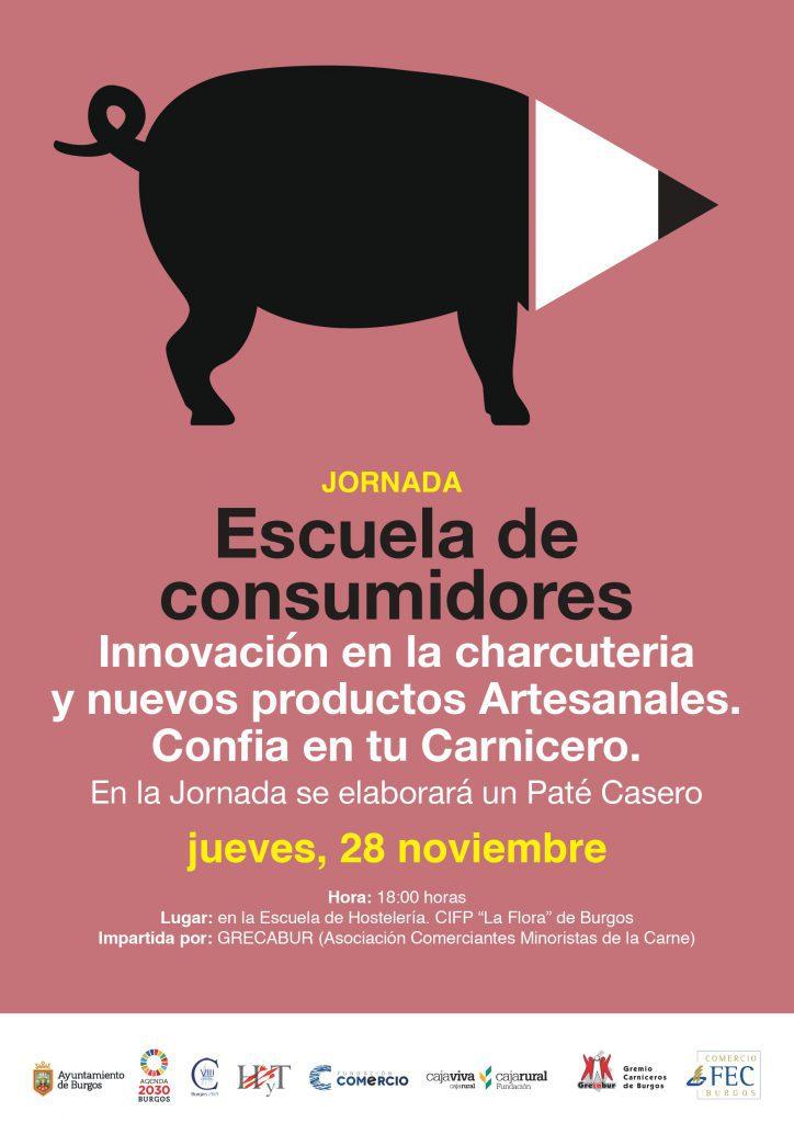 Cartel Escuela de Consumidores_page-0002